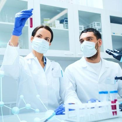 Aristogen M B  Lab , Genetic Tests, Health Genetics