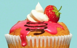 Can`t resist that cream cake? Blame your GENES: Scientists locate obesity DNA which `significantly` affect our size and weight