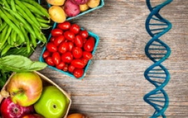 Can a DNA based diet help you to loose weight? (Greek article)